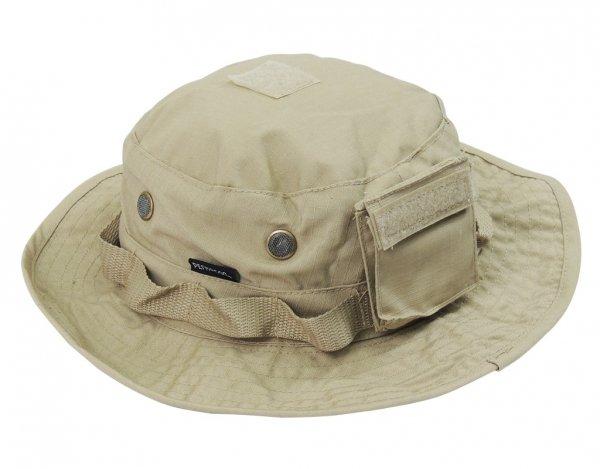 Kapelusz Pentagon Jungle Hat Beige (K13014-04)