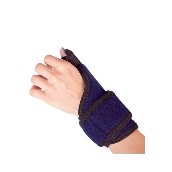 Orteza szynowa kciuka HANDIX+ 623 200