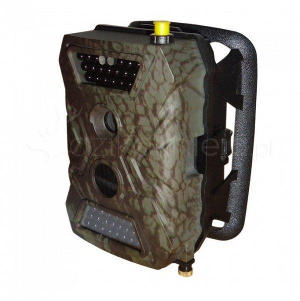 Kamera fotopułapka GSM SF2.6CM 940 nm