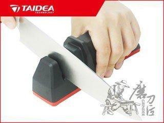 Diamentowa ostrzałka Taidea (360/1200) T1204DC