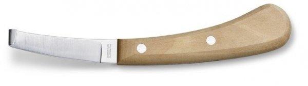 Nóż do kopyt Victorinox 6.6208