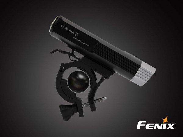 Latarka diodowa Fenix BC30 rowerowa