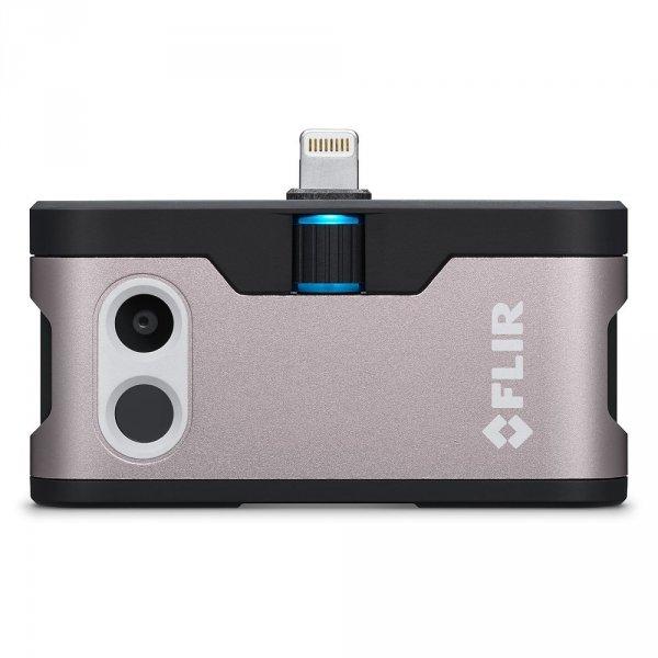 Kamera termowizyjna Flir One PRO LT iOS