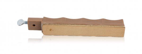 Kamień Lansky Leather Stropping Hone HSTROP