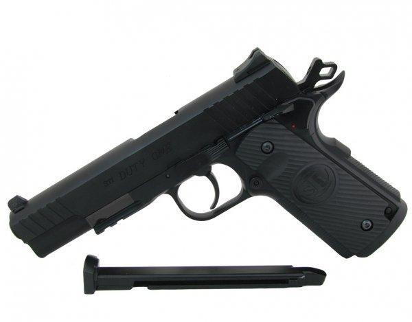 Magazynek do pistoletu CO2 ASG STI Duty One (16723)