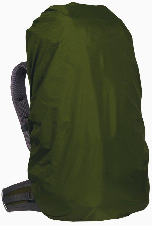 Plecak Wisport Raccoon 65 l olive