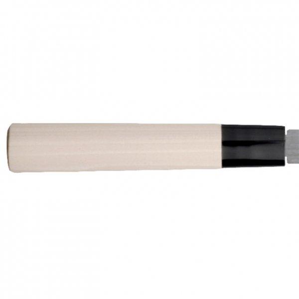 Nóż Masahiro MS-8 Deba 165mm [10006]