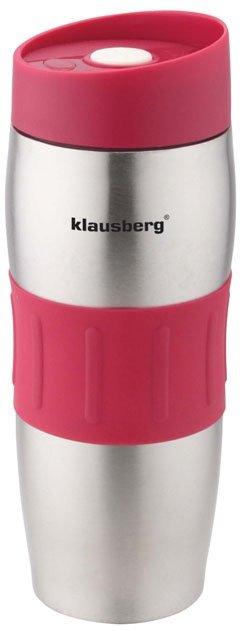 KLAUSBERG KUBEK TERMICZNY KB-7100