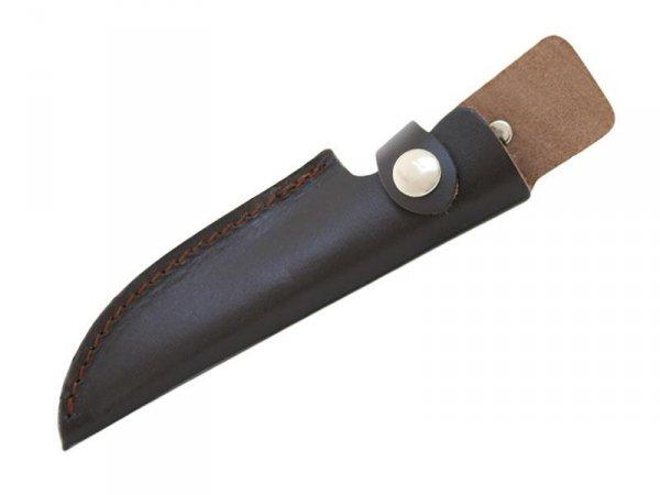 Nóż Magnum Elk Hunter
