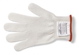 Rękawica ochronna Victorinox Rozmiar L 7.9037.L