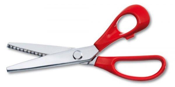 Nożyczki Victorinox 8.1007.21
