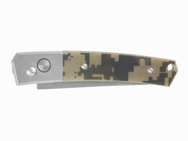 Nóż Ganzo G7362-CA