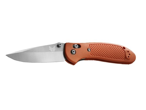 Nóż Benchmade 551H2O Griptilian