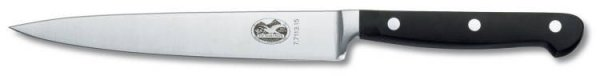 Nóż kuchenny kuty Victorinox 7.7113.15 + kurier GRATIS