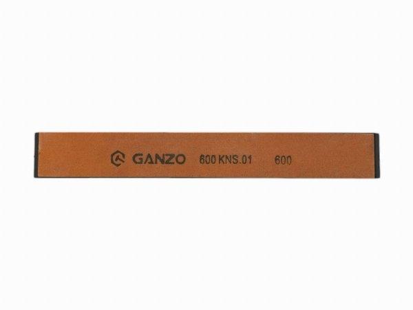 Kamień ceramiczny 600 do Ganzo Touch Pro