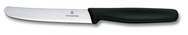 Nóż stołowy 5.1303 Victorinox