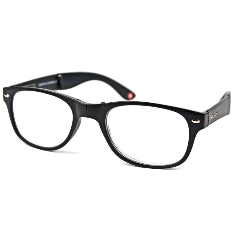 Complex +3,5 - Okulary Korekcyjne - Składane