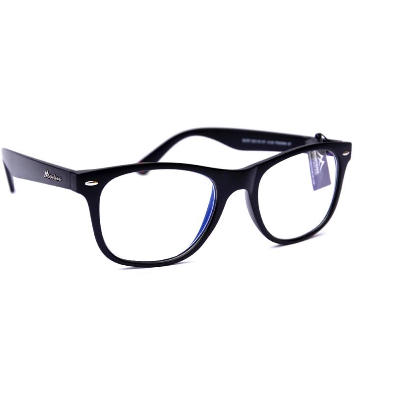 Clever +1,5 - Okulary Korekcyjne do pracy przy komputerze