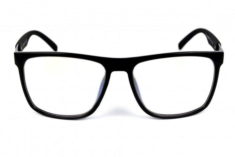 Manager - Okulary do pracy przy komputerze