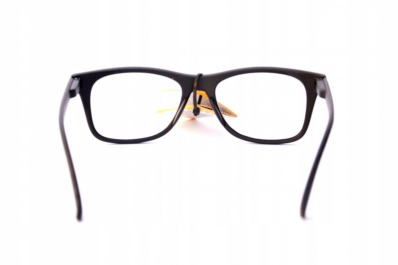 Black Pearl +1,5 - Okulary Korekcyjne