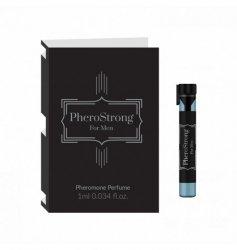 PheroStrong for Men 1ml - Feromony dla mężczyzn