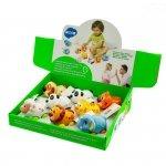 Zabawka zest.zwierzątek 548300