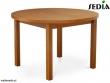 Okrągły stół Solano