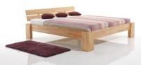 Łóżko drewniane - Kodo 3