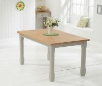 Stół Kler - na wymiar