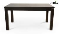 Stół Maximus - rozkładany do 3 metrów