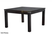 Stół 120x120 Modus