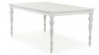Stół Niko