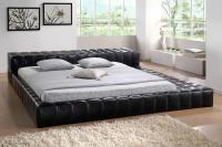 Łóżko Nergal