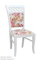 Krzesło Marco