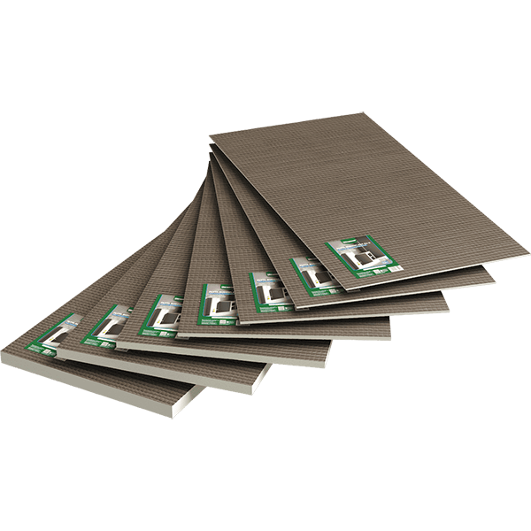 Płyta Budowlana Ultrament 2600 x 600 x 50 mm