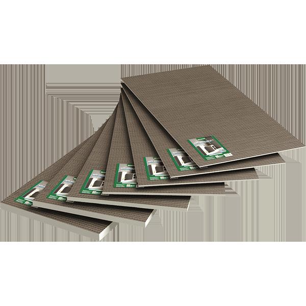 Płyta budowlana Ultrament 1200 x 600 x 50 mm