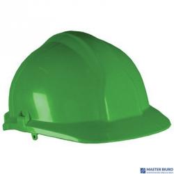 Hełm ochronny KAS zielony