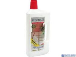 Emulsja SIDOLUX 1L do podłóg PCV linoleum