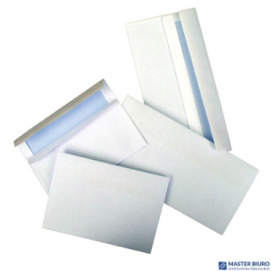 Kop.C6 SK recyling szara(1000) NC 11024000