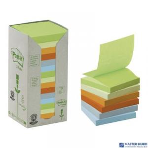 Bl.Z-notes eko.76x76 pastel(16 100k 3M FT510280082 R330-1RPT