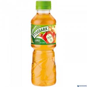 Sok TYMBARK jabłkowy 0.3L PET