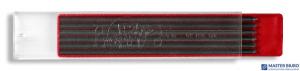 Grafity 4190 6B 2mm KOH-I-NOOR
