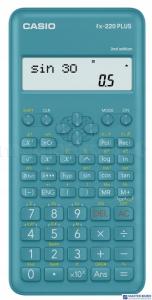 Kalkulator CASIO FX-220PLUS-2-S naukowy