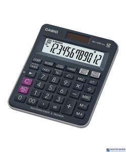 Kalkulator CASIO MJ-120D PLUS