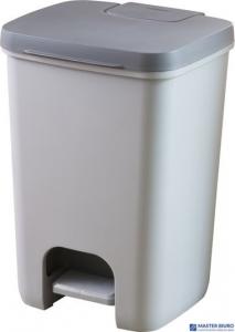 Kosz na śmieci ESSENTIALS 40x60-686-00
