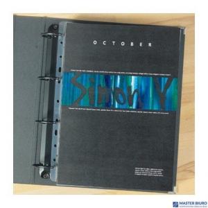 Listwa samoprzylepna do archiwizacji 3L 8804-25 3L