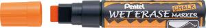 Marker kredowy SMW56-F pomar. PENTEL