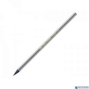 Ołówek EVOLUTION BLACK 896017 BIC
