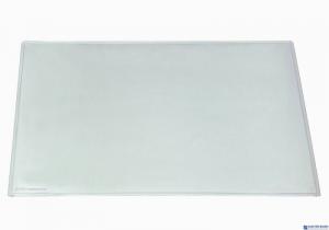 Podkładka na biurko BANTEX 49x65 PVC bezbarwna 100551507