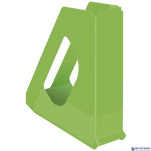 Pojemnik na dokumenty EUROPOST VIVIDA zielony 623938